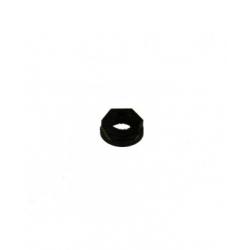Nr.30 - Origineel: 90179-08M06 - Nut