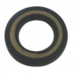 NR24-Oil seal. Original 93101-22067 -00, 93101-22067 (SIE18-0296)