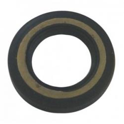 NR24 - Oil seal. Origineel 93101-22067-00, 93101-22067 (SIE18-0296)