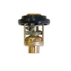 6E5-12411-02 - Thermostaat Yamaha buitenboordmotor