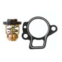 Thermostaat Yamaha buitenboordmotor 60 & 70 pk Productnr: 6H3-12411-11-00