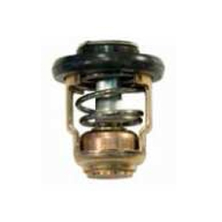 Thermostat Yamaha outboard 6 HP to 100 HP (66M12411-01-00)