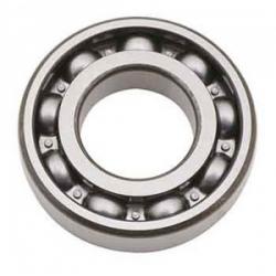 No. 23-bearing/Bearing 90 HP Yamaha 85 & tailpiece parts. Original: 93306-207U0-00