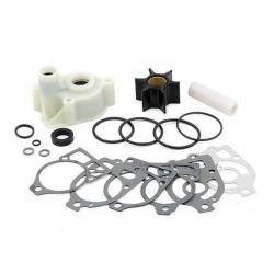 Mercury water pump impeller kit