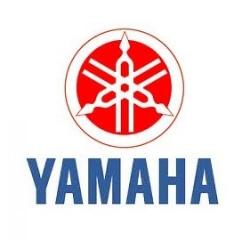 Yamaha-Teile