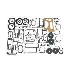 End Gasket Kit Mercury