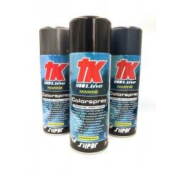 Paint Spray Can