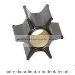 Impeller Tohatsu | Nissan