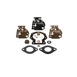 Carburetor Repair Kit Yamaha