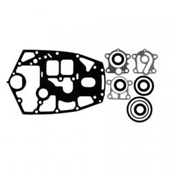 Select housing gasket seal set