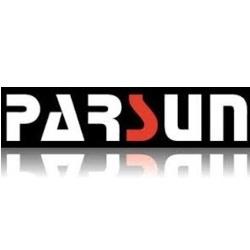 Parsun Parts