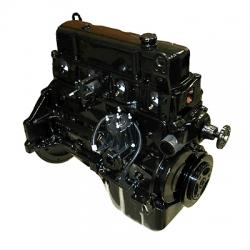 Mercruiser Inboard (4 cilinder) Onderdelen