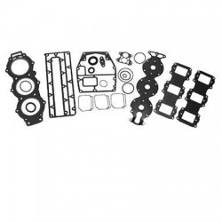 End gasket Kit/Gasket sets