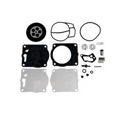 Carburetor Overhaul/Rebuild