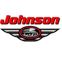Johnson Parts