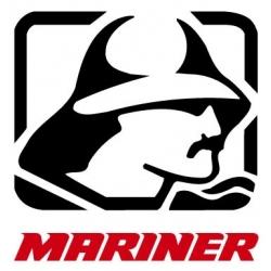 Mariner Parts