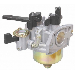 Carburetor Parts Johnson