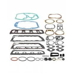 Gasket Sets Johnson