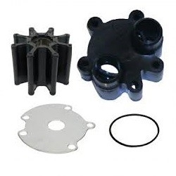 Impeller & Complete sets