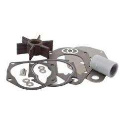 Impeller service kit
