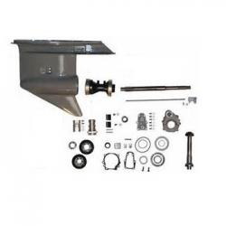 Tailpiece Parts Mariner