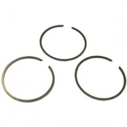 Piston Rings Mariner