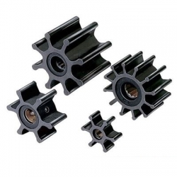 Impeller Mariner