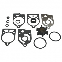 Impeller service kit