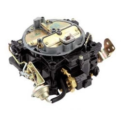 Carburetor Mercruiser (8 cylinder)