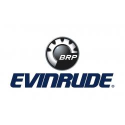 Evinrude Parts