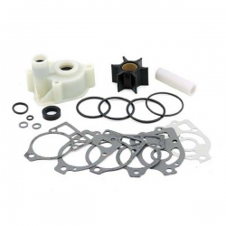 Water pump impeller kit Evinrude