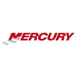 Mercury Parts
