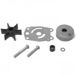 65 t/m 225 pk 2.0, 2.4, 2.5L / V6 L4, L6 Mariner (2-takt) Staartstuk onderdelen