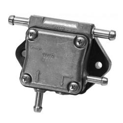 Brandstofpomp Mariner 1