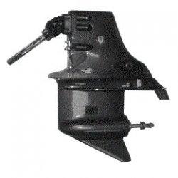 Staartstuk (Sterndrive) onderdelen OMC Cobra
