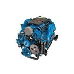 Inboard motor parts